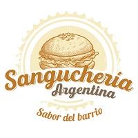 Sanguchería Argentina