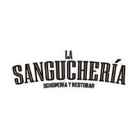 Sanguchería Bar