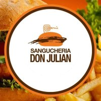 Sanguchería Don Julián