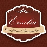 Sanguchería Emilia