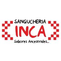Sangucheria Inca