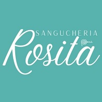 Sangucheria Rosita