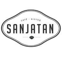 Sanjatan Café Bistró