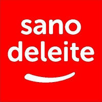 Sano Deleite