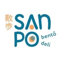 Sanpo Bentô Deli