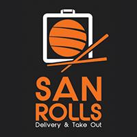 San Rolls