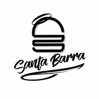 Santa Barra - Santa Isabel