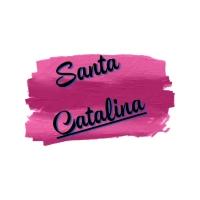 Santa Catalina
