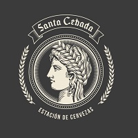 Santa Cebada Cnel. Díaz 1502