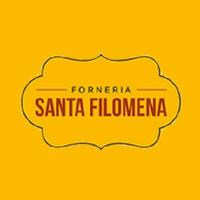 Forneria Santa Filomena