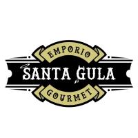 Santa Gula - Paraguay