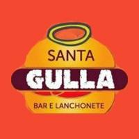 Santa Gulla Restaurante e Lanchonete