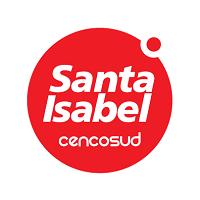 Santa Isabel - Concepción
