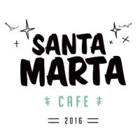 Santa Marta Café