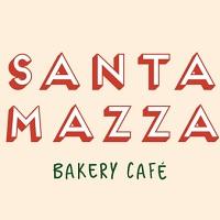 Santa Mazza Café
