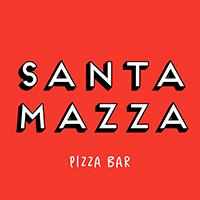 Santa Mazza  - Columbia Market