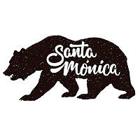 Santa Mónica - Street Food