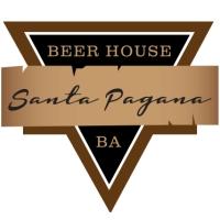 Santa Pagana