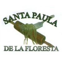 Pastas Santa Paula
