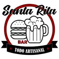 Santa Rita Bar