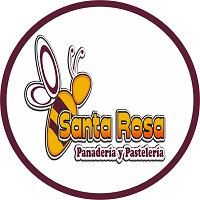 Panadería y pastelería Santa Rosa