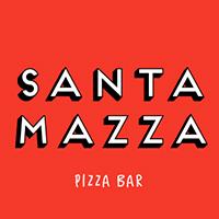 Santa Mazza - El Pinar