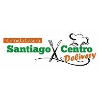 Comida Casera Santiago Centro Delivery