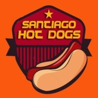 Santiago Hot Dogs