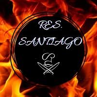 Santiago Gourmet Sangucheria