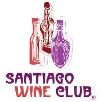 Santiago Wine Club