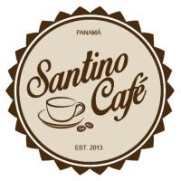 Santino Café | POP