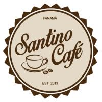 Santino Cafe