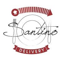 Santino San Isidro