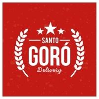 Santo Goró - Bebidas Delivery