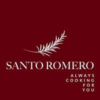 Santo Romero Hamburguesería y Menús Gourmet