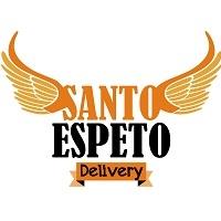 Santo Espeto Delivery