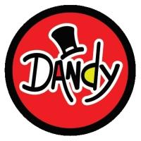 Sanwichería El Dandy