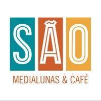 Sao - Medialunas