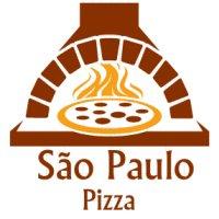 São Paulo Pizza