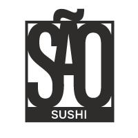 Sao Sushi