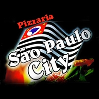 Pizzaria São Paulo City