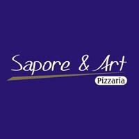 Sapore & Art Pizzaria