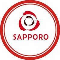 Sapporo Sushi Argentina