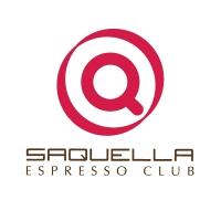 Saquella Espresso - Sohomall