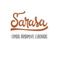 Sarasa Delivery