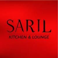 Saril Kitchen & Lounge