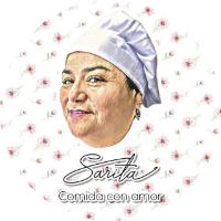 Sarita, Comida con Amor