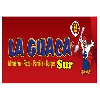 La Guaca Sur