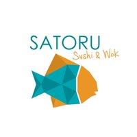 Satoru Sushi & Wok