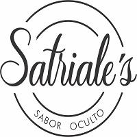 Satriales